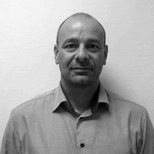 Michael Tsatiris