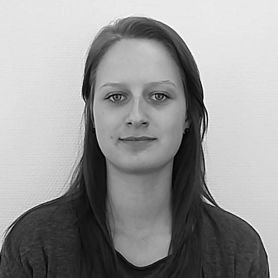 Louise Ottesen